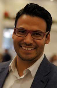 Felipe Yañez