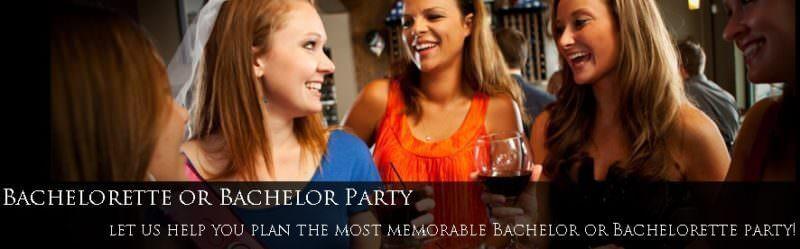 bachelorette-party-wine-tasting mile-high-wine-tours-denver-tasting